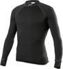 Термобелье Рубашка Craft Active мужская черная - 1
