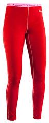 Термобелье рейтузы 8848 Altitude SOL женская RED