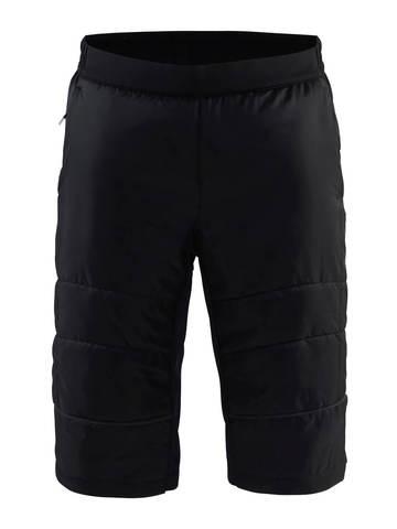 Craft Protect XC лыжные шорты мужские