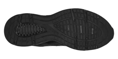 Asics Jolt 2 кроссовки для бега мужские черные