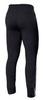 Лыжные брюки мужские Noname Activation - 2