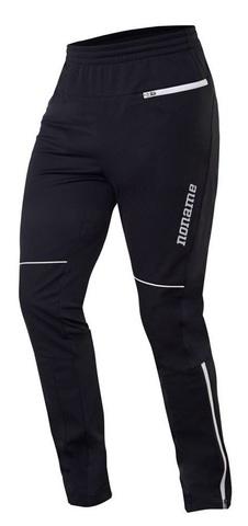 Лыжные брюки мужские Noname Activation