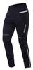 Лыжные брюки мужские Noname Activation - 1