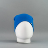 Nordski Classic шапка синяя - 4