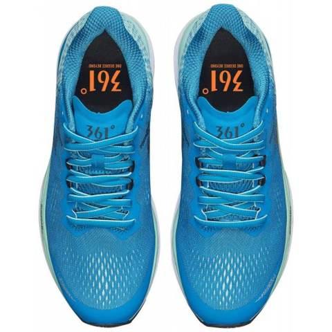 361° Meraki 3 кроссовки для бега женские