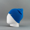 Nordski Classic шапка синяя - 3