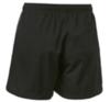 Волейбольные шорты Asics Short Zona мужские черные - 3