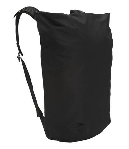 Asics Backpack 20 рюкзак черный