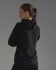Nordski Run костюм для бега женский Black-Orange - 3