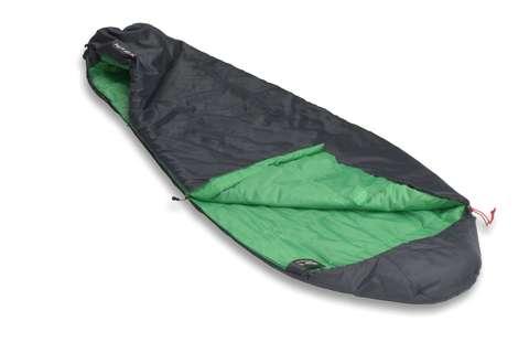 High Peak Lite Pak 800 спальный мешок туристический