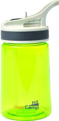 AceCamp Tritan питьевая бутылочка зеленая