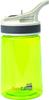 AceCamp Tritan питьевая бутылочка зеленая - 1