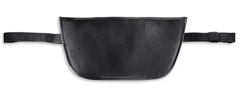 Tatonka Skin Money Belt Int сумка-кошелек black