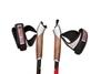 Masters Telescopic палки для скандинавской ходьбы - 2