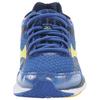 Mizuno Wave Rider 17 кроссовки для бега синие - 5