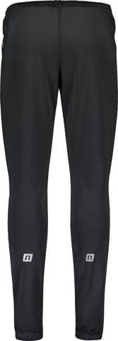 Noname Running 19 брюки для бега унисекс black