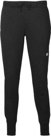 Asics Tailored Pant женские спортивные брюки серые