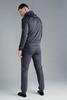 Nordski Hood Cuff костюм мужской grey - 2