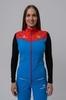 Nordski Pro лыжный жилет женский Rus - 1