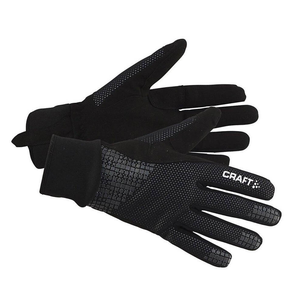 Craft Vasa лыжные перчатки
