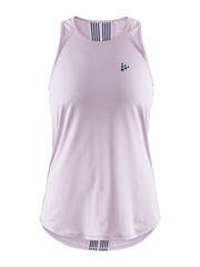 Craft Lux майка спортивная женская pink