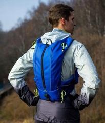 Enklepp U-Run Trail рюкзак для бега blue