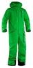 Комбинезон горнолыжный 8848 Altitude Monster мужской Green - 1