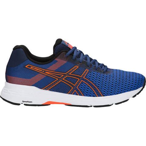 Кроссовки для бега мужские Asics Gel Phoenix 9 синие