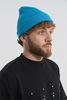 Cool Zone шапка унисекс волна - 3