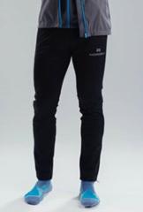 Nordski Elite 2020 разминочные брюки мужские