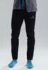 Nordski Elite 2020 разминочные  лыжные брюки мужские - 1