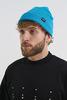 Cool Zone шапка унисекс волна - 2