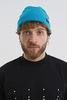 Cool Zone шапка унисекс волна - 1