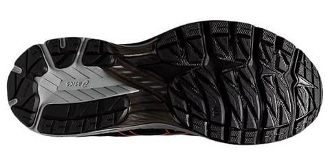 Asics Gt 2000 9 GoreTex кроссовки для бега мужские черные