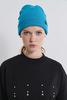 Cool Zone шапка унисекс волна - 4