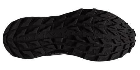 Asics Gel Sonoma 6 GoreTex кроссовки для бега женские черные (РАСПРОДАЖА)