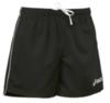 Волейбольные шорты Asics Short Zona мужские черные - 4