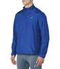 Asics Silver ветрозащитная куртка мужская - 1