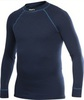 Термобелье Рубашка Craft Active мужская темно-синий - 1