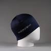 Nordski Warm шапка blueberry - 2