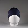 Nordski Warm шапка blueberry - 3