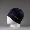 Nordski Warm шапка blueberry - 4