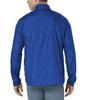 Asics Silver ветрозащитная куртка мужская - 2