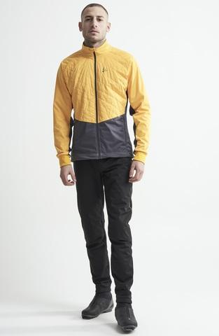 Craft Storm Balance лыжный костюм мужской
