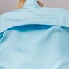 Nordski Motion костюм для бега женский breeze - 9