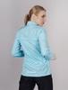 Nordski Motion костюм для бега женский breeze - 4