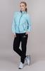 Nordski Motion костюм для бега женский breeze - 1