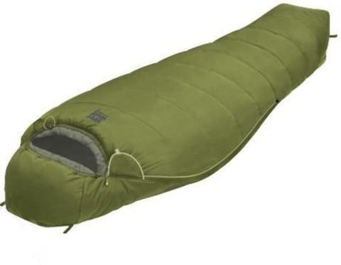 Tengu Mark 29SB olive спальный мешок экстремальный