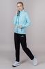 Nordski Motion костюм для бега женский breeze - 2