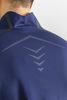 Craft Pace XC лыжная куртка мужская темно-синяя - 5
